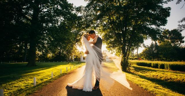 True cost of a wedding photographer