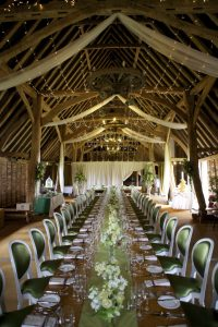 Barn-wedding-uk-planner