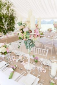 Best-uk-wedding-planner