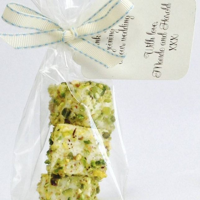 Edible-Wedding-Favours005