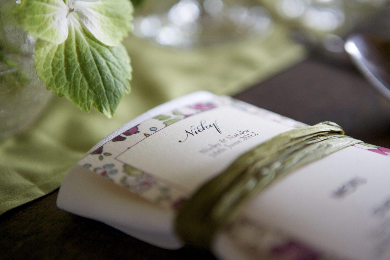 Wedding Planner London - Dream Occasions