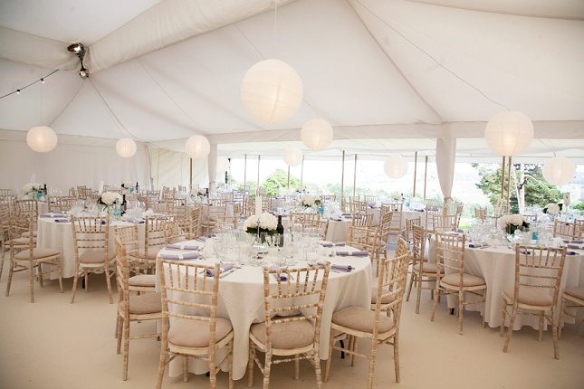 Indian Marquee - Dream Occasions