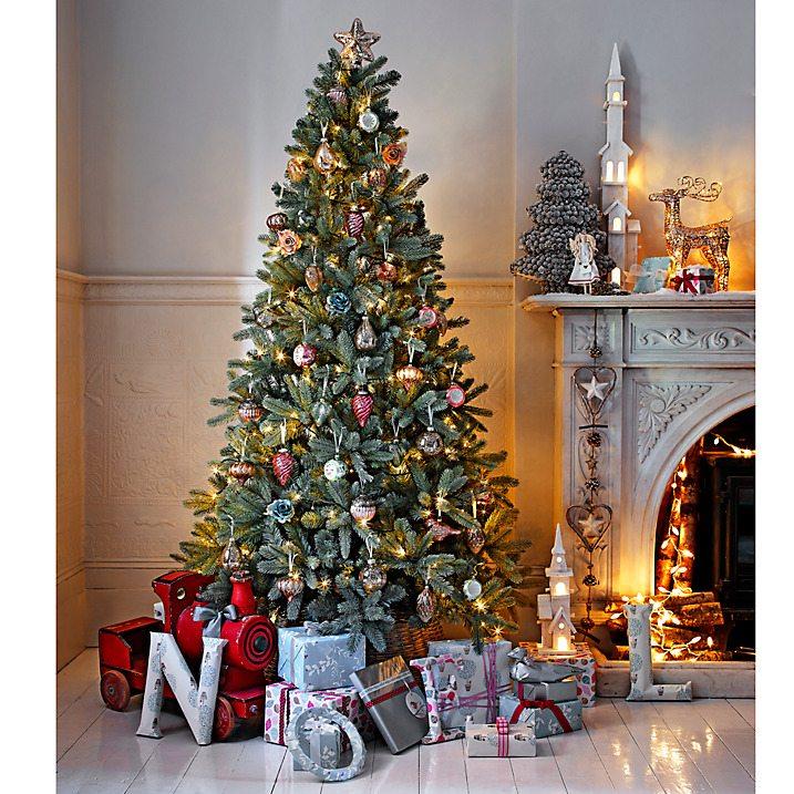 Christmas Decor Ideas Dream Occasions