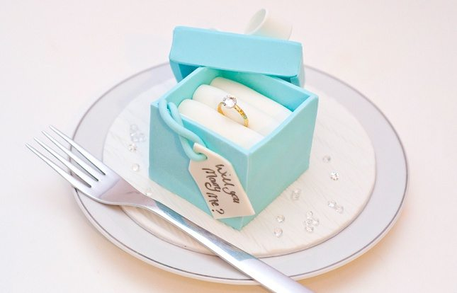 Leap Year Proposals - Dream Occasions