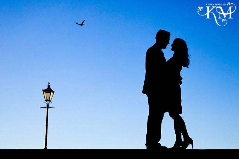 London-engagement-photos-020