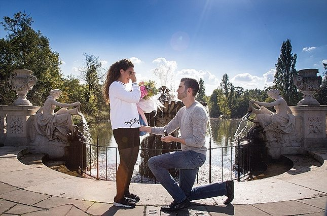 London-proposal-photoshoot009