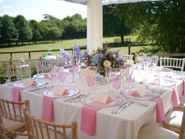Marquee-wedding-planner-suffolk03