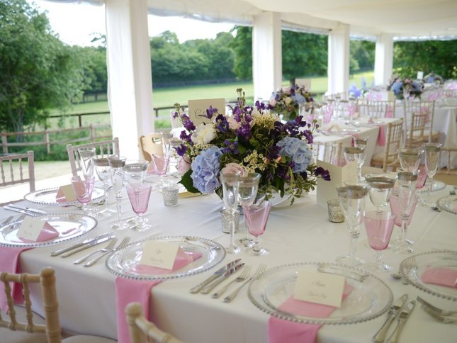Marquee-wedding-planner-suffolk05
