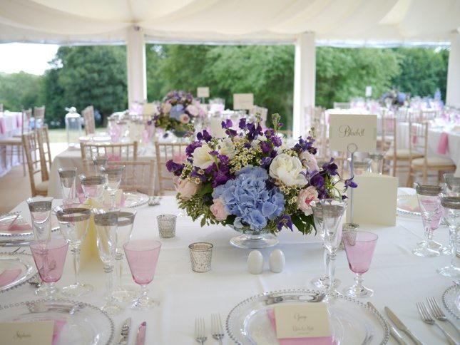 Marquee-wedding-planner-suffolk08