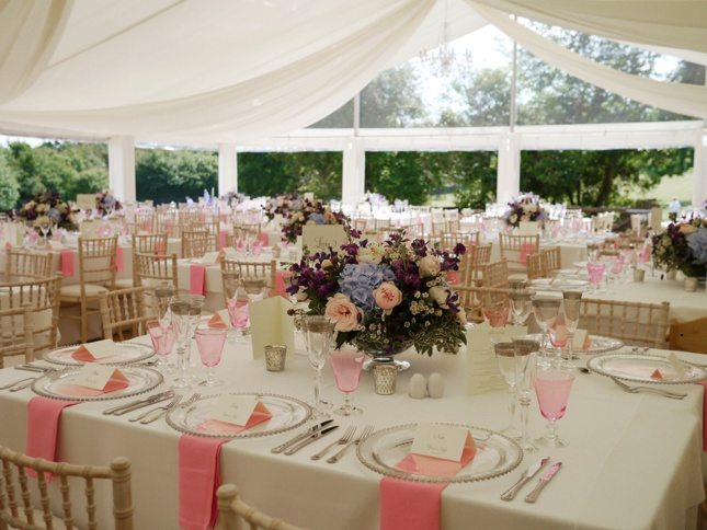 Marquee-wedding-planner-suffolk10