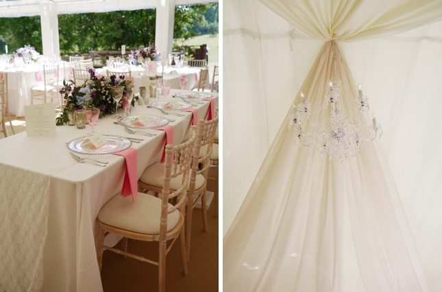 Marquee-wedding-planner-suffolk11