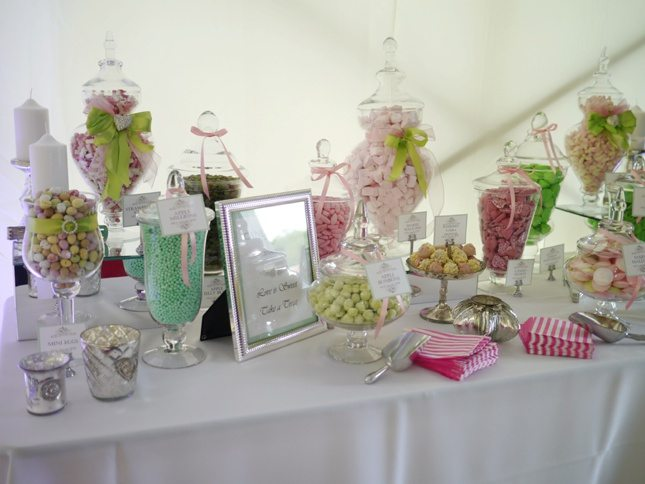 Marquee-wedding-planner-suffolk13
