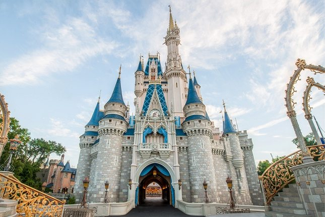 Planning the perfect Disney holiday - Dream Occasions