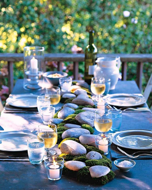 Planning-the-perfect-party015