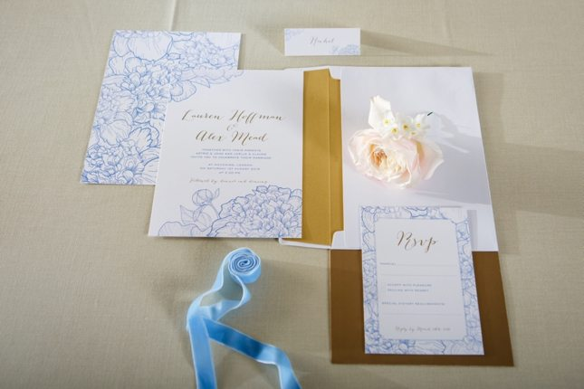 RSVP-PAPERGOODS-WEDDING-INVITATIONS-0004