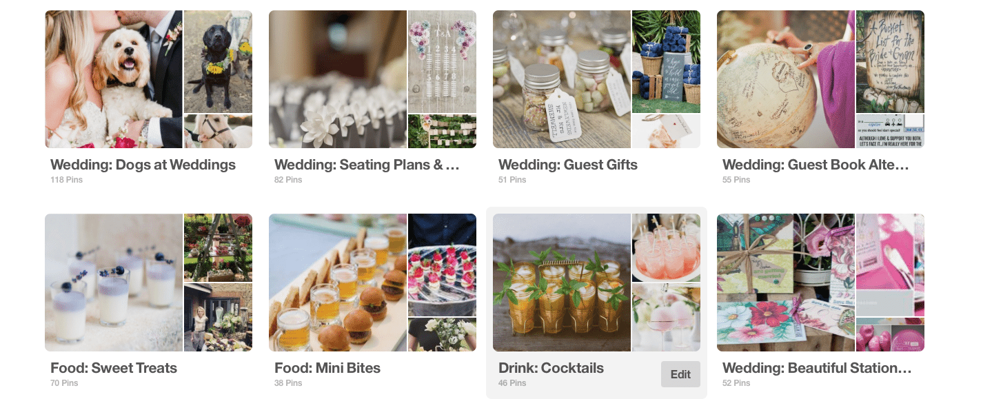 pinterest-for-your-celebration