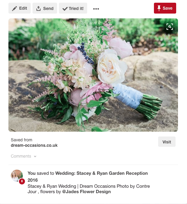 wedding-bouquet-pinterest