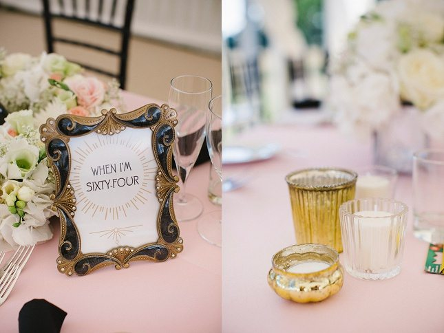 Shareen and Wyndham's Wedding | UK Wedding | Dream Occasions