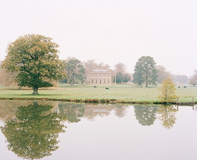 Sibton-Park-Dream-Occasions004