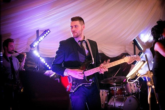 Sibton-Park-Wedding038