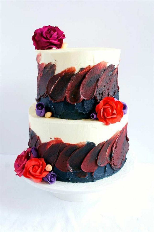 Wedding Cake Ideas003