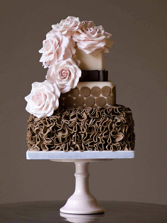 Wedding Cake Ideas005