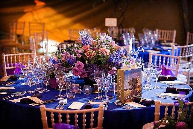 Wedding Planner Essex Suffolk027