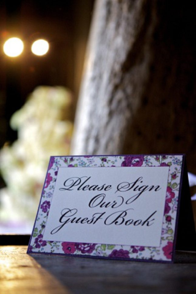 Wedding-Signage-Ideas010