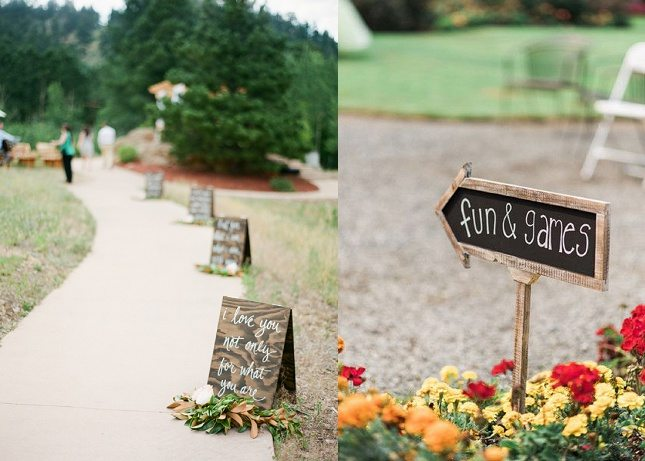 Wedding-Signage-Ideas012