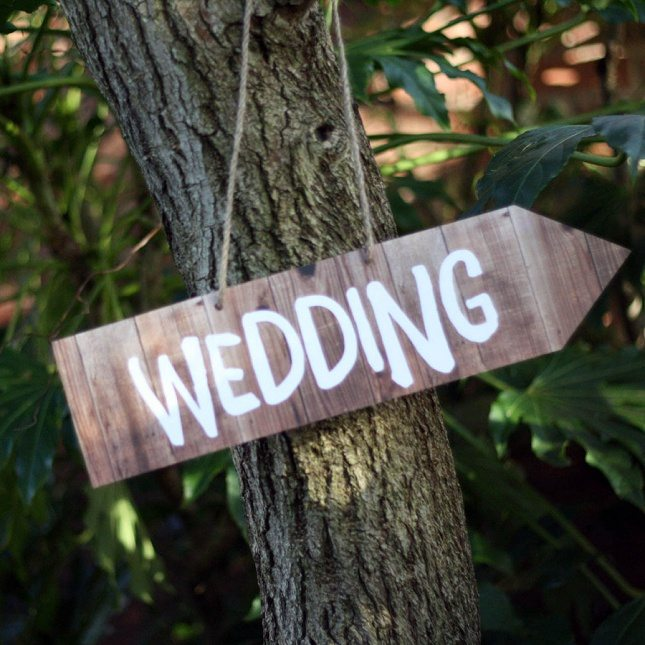 Wedding-Signage-Ideas014