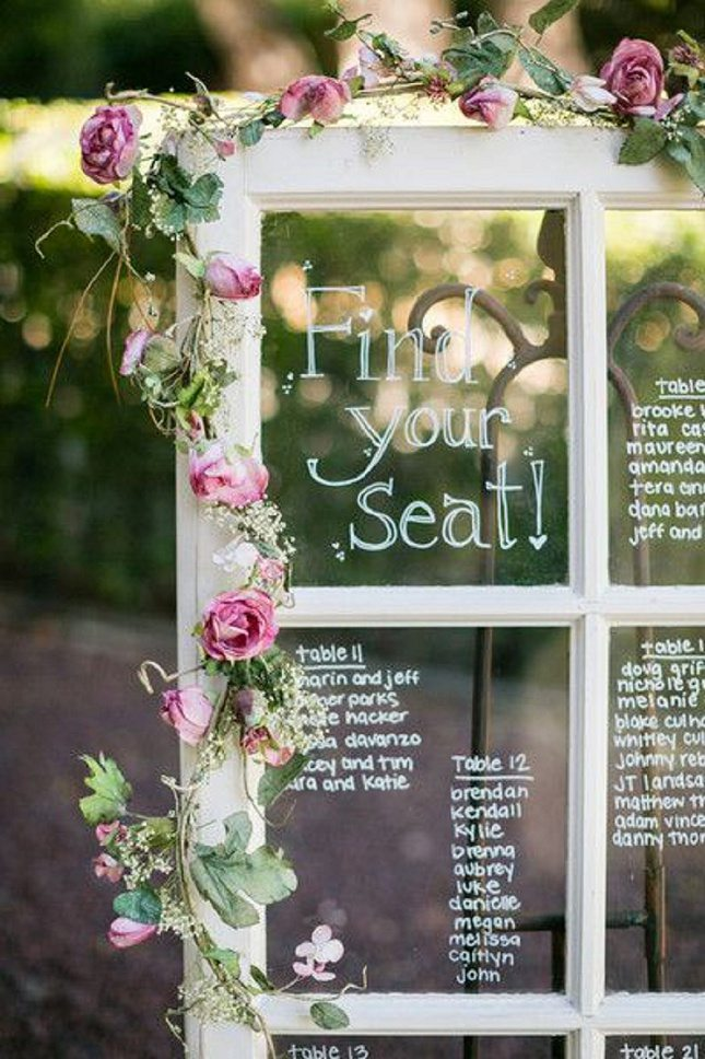 Wedding Table Plan Ideas003