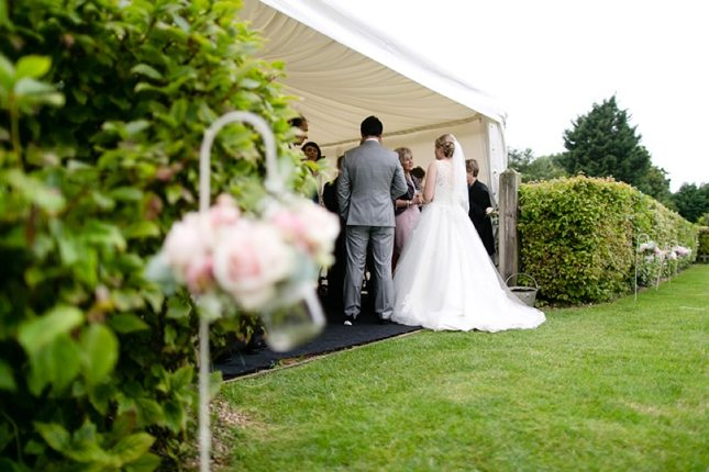 Wedding-at-Spains-Hall-Essex-021