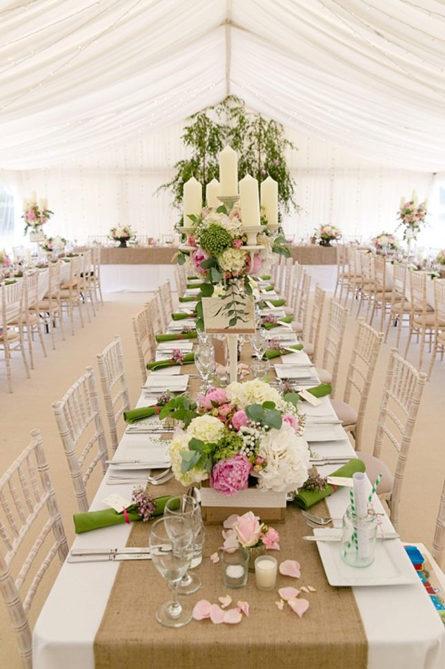 Wedding-at-Spains-Hall-Essex-024