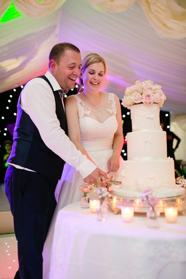 Wedding-at-Spains-Hall-Essex-038