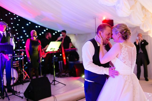 Wedding-at-Spains-Hall-Essex-039