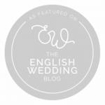 badge-english-wedding-blog