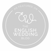 https://dream-occasions.co.uk/wp-content/uploads/badge-english-wedding-blog.png