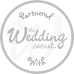 badge -partnered-with-the-wedding-secret