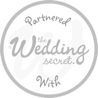https://dream-occasions.co.uk/wp-content/uploads/badge-partnered-with-the-wedding-secret.png