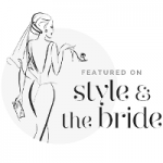 badge-style-and-bride
