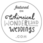 badge-whimsical-wonderland-weddings