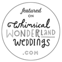 https://dream-occasions.co.uk/wp-content/uploads/badge-whimsical-wonderland-weddings.png