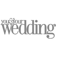 https://dream-occasions.co.uk/wp-content/uploads/badge-you-and-your-wedding.png