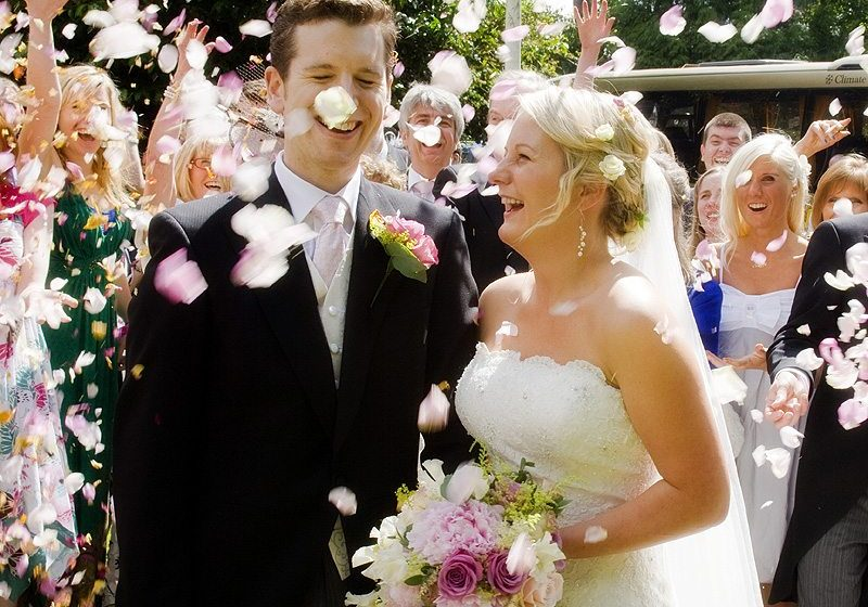 Guy-Caroline-WeddingConfetti