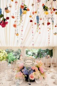 claire-richard-17-Flowers-hanging-above-guest-table (1)
