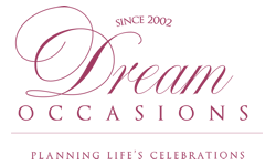 dream-occasions-wedding-planner-essex-full