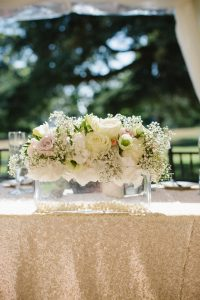 marquee-wedding-inspiration-uk