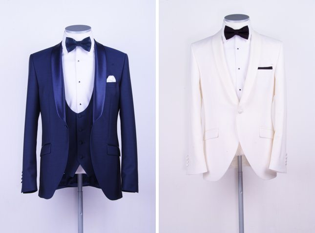 perfect-004wedding-attire