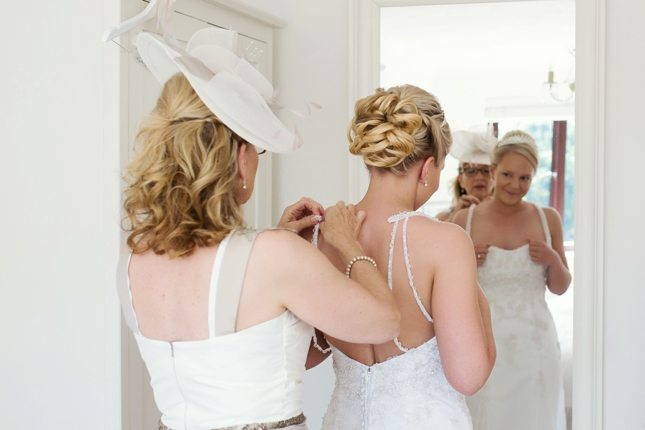 tips-for-mother-of-the-bride-0002