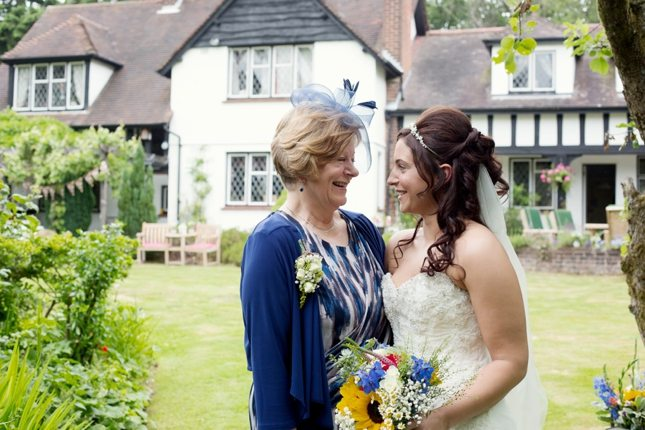 tips-for-mother-of-the-bride-0005